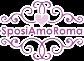 logo sposiamoroma