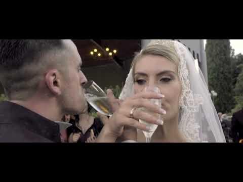Giosuè & Valentina   Trailer