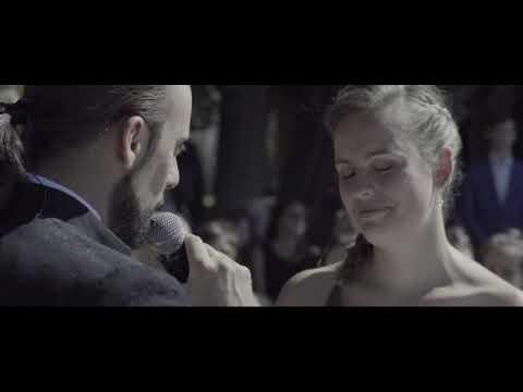 Claudia & Leonardo   Trailer