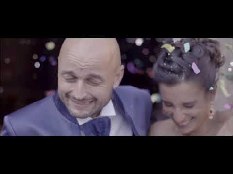 Alessandra & Roberto Trailer